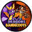Dragons & Bandicoots's profile photo