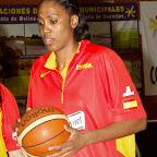 Baloncesto femenino Selicones España-Finlandia 2013 240520137255-2.jpg