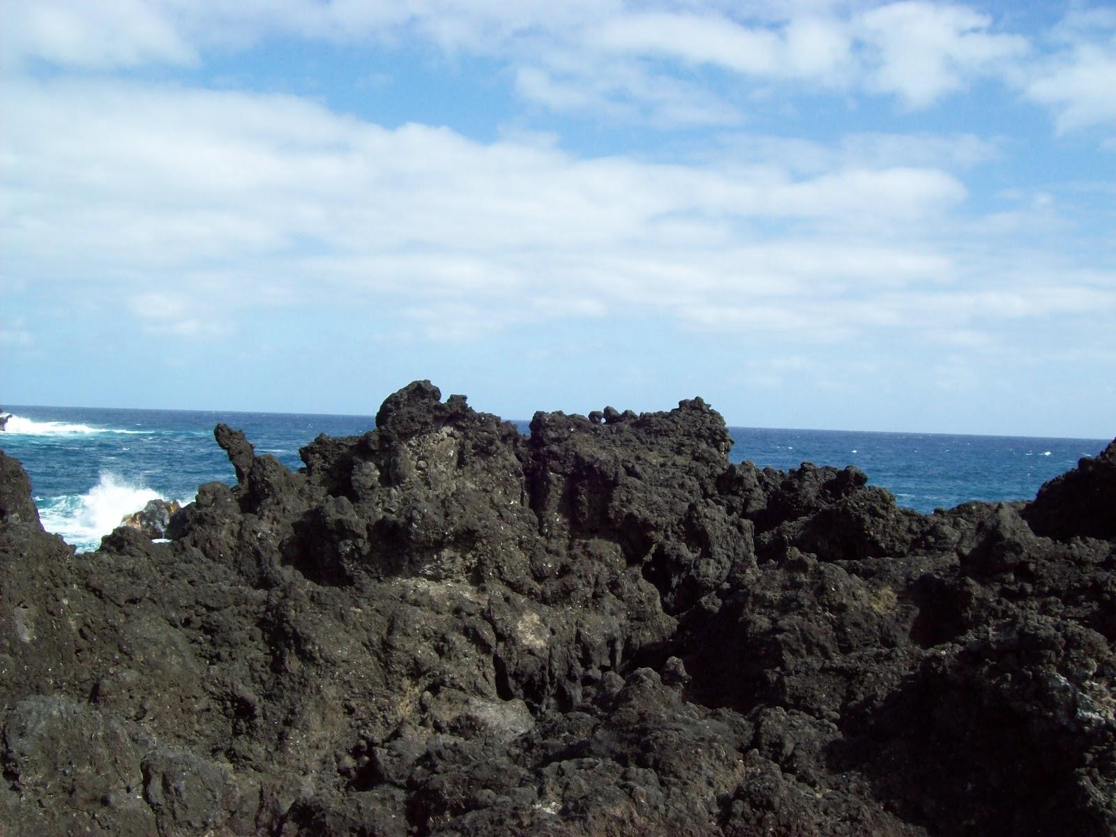 Hawaii Day 5 - 100_7470.JPG