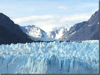 08-27-16 Glacier Bay iphone 09