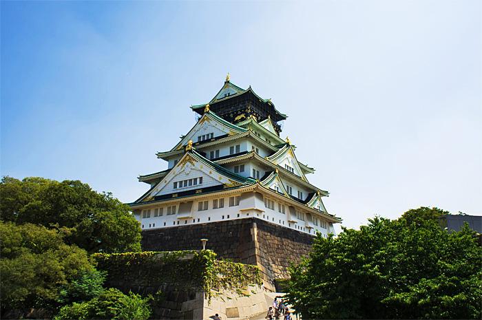 Osaka06.jpg