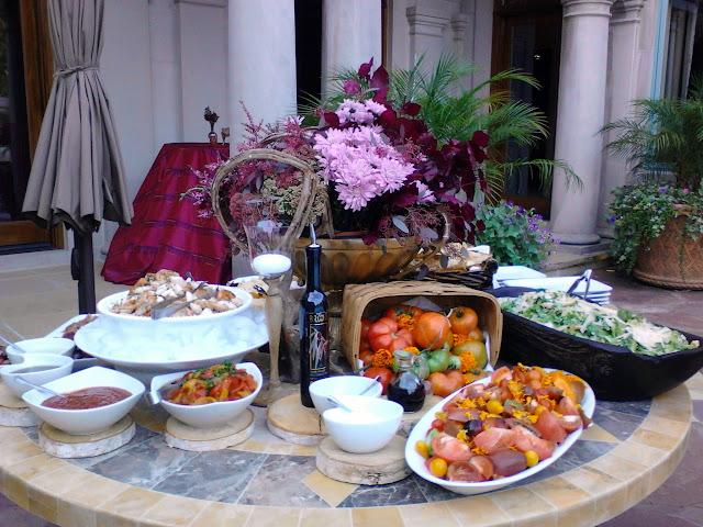 Outdoor Wedding Buffet - IMG_20140920_181740.jpg