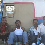 Ethiopia507.JPG