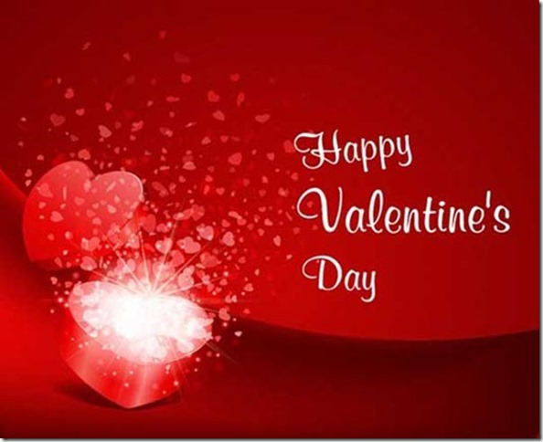 Romantic-Valentine-Cards-2019