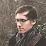Ryan Roberts's profile photo