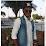 عمار الشميري's profile photo