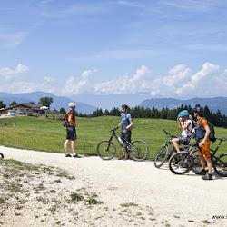 Hofer Alpl Tour 04.08.16-2887.jpg