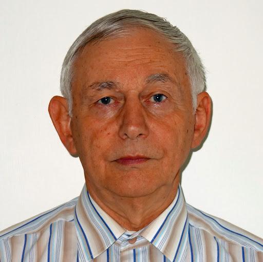 Jean Ledoux