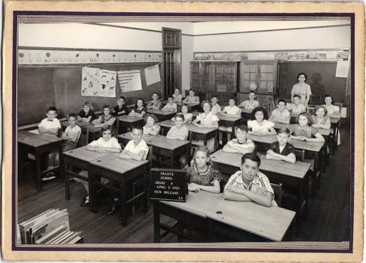 5 Frantz 4th grade_1955.jpg