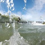 DSC_1694.thumb.jpg