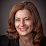 Nina Deeb's profile photo