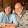 Larry & Gail Naselli's profile photo