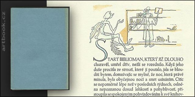ČTENÍ-PRO-BIBLIOFILY-aaaa