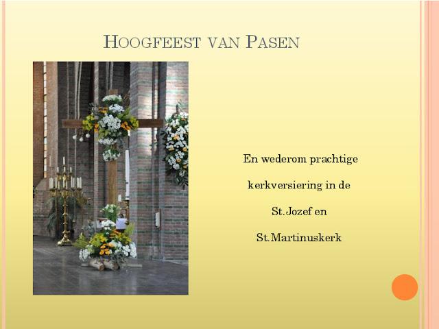 Jaaroverzicht 2012 locatie Hillegom - 2070422-10.jpg