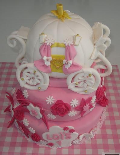 924- Koets taart.JPG