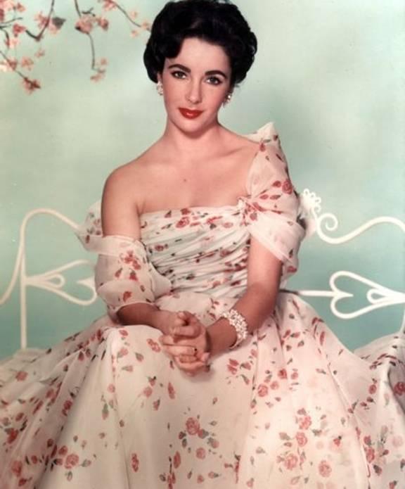 actress elizabeth taylor dies at 79