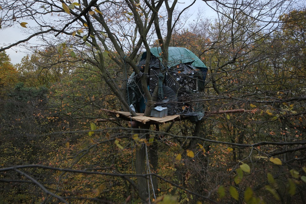 hambach-forest-squatters-13