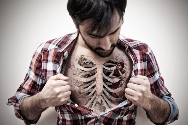 tatuagens_3d_27
