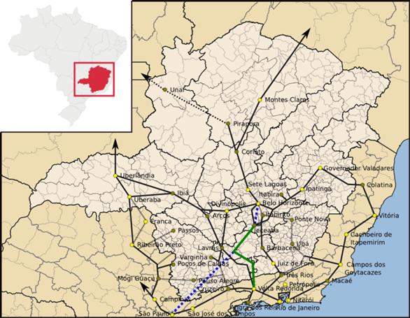 800px-Mapa_Ferrovia_do_Aco