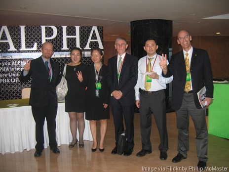 Alpha-business-leaders