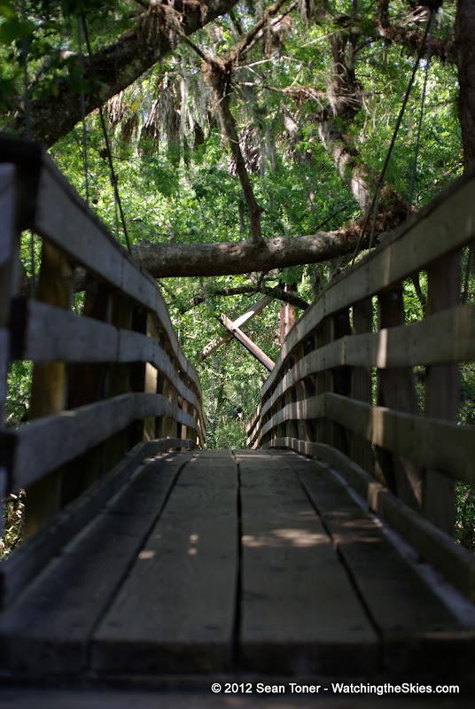 04-04-12 Hillsborough River State Park - IMGP4420.JPG
