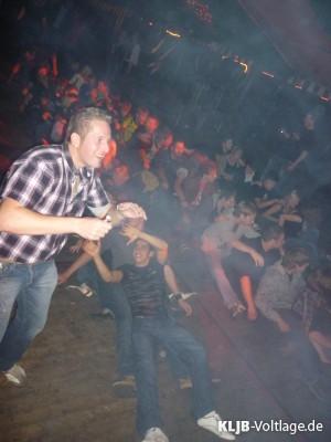 Erntedankfest 2009 Tag2 - P1010601-kl.JPG