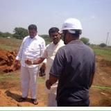 Gorata work progress review - 10996231_383858188469726_3777504305419222007_n.jpg