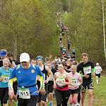 2013.05.12 SEB 31. Tartu Jooksumaraton - AS20130512KTM_265S.jpg