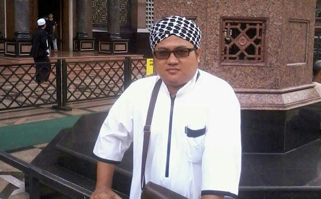 Ustad abdullah tohir muara blanakan subang http://www.sorak.in