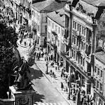 sl_250_0215_Проспект Лєніна 1970-ті.jpg
