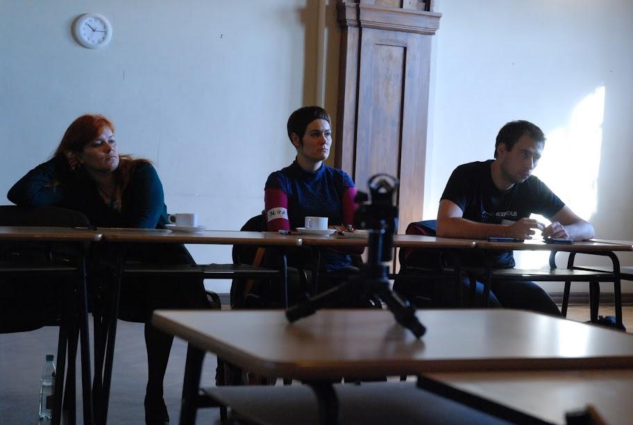 Warsztaty dla nauczycieli (2), blok 6 21-09-2012 - DSC_0257.JPG