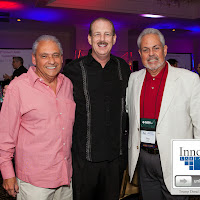 LAAIA 2013 Convention-6575