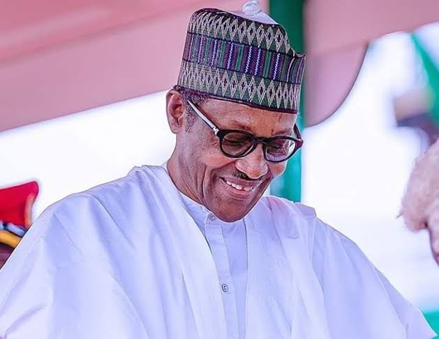 Nigerians Are Forgetful Of My Achievements – President Buhari