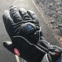 gants-castelli-boa-4.jpg