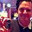 Brendan Pettit's profile photo