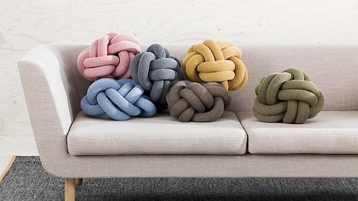 design_house_stockholm_divano_nest_cuscini_knot