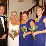 THE WEDDING OF JULIE & PAUL - BBP112.jpg