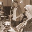 Jukebox Live met The Eightball Boppers (14).JPG