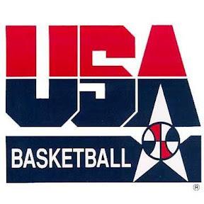 Jerry Colangelo resta al timone di USA Basketball