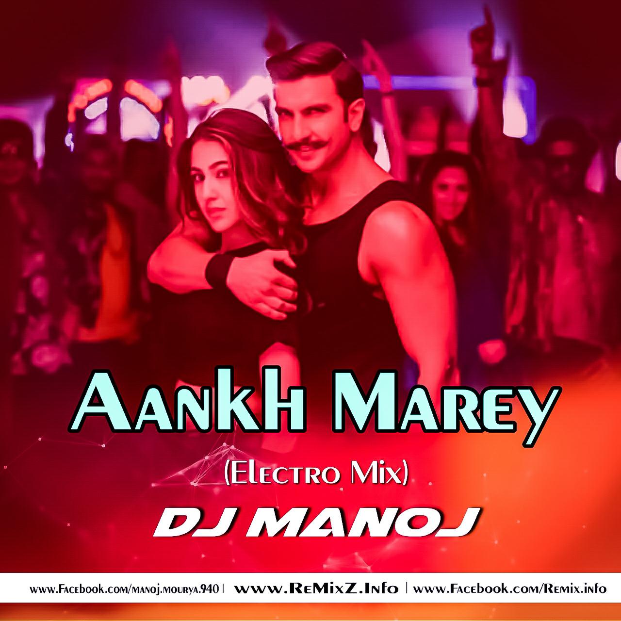 Aankh-Marey-Electro-Mix-DJ-Manoj.jpg