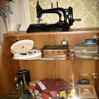 Помощь музею старого быта 020.jpg