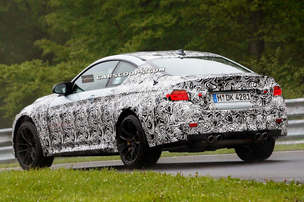 BMW-M4-Coupe-6