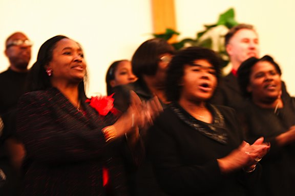 2009 MLK Interfaith Celebration - _MG_2391.JPG