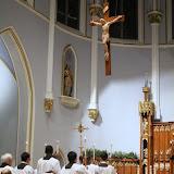 Ordination of Deacon Bruce Fraser - IMG_5738.JPG