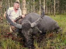 water-buffalo-hunting-safaris-12.jpg