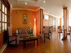 Фото 5 Sun Maris City Hotel ex. Yavuz III Hotel