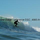 DSC_4995.thumb.jpg