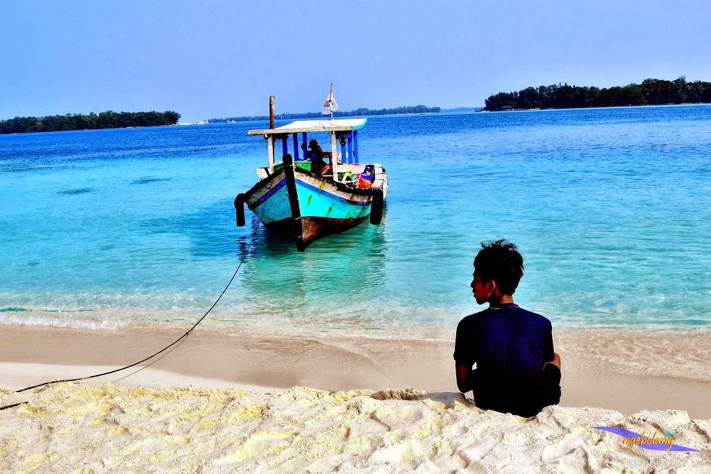 ngebolang-trip-pulau-harapan-nik-7-8-09-2013-111