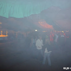 Erntedankfest 2009 Tag 1 - P1010444-kl.JPG
