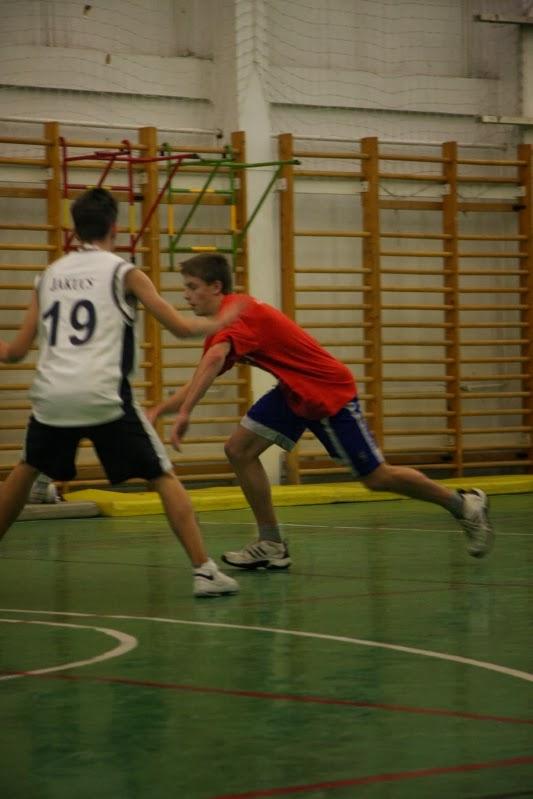 Non Stop Kosár 2008 - image019.jpg